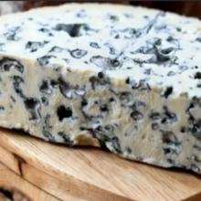 Как приготовить сыр Рокфор в домашних условиях